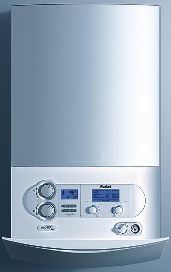 Scaldabagno a gas savio installazione climatizzatore - Scaldabagno elettrico istantaneo opinioni ...