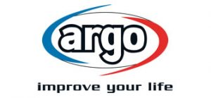 Affidaci la tua Caldaia Argo Collatina