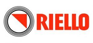 Affidaci la tua Caldaia Riello Corso Trieste Roma