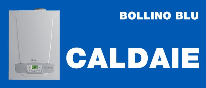 Bollino Blu Roma