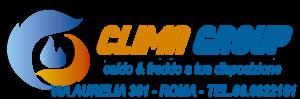 Caldaie Roma – Prezzi ✅ Imbattibili